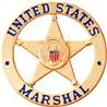 U.S. MARSHALS 15 MOST WANTED LIST