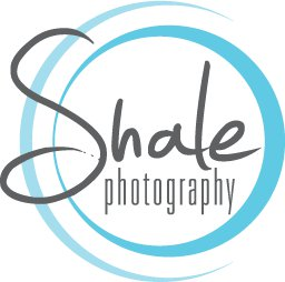 Shale Photography