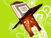 DAKWAH ISLAMIYAH