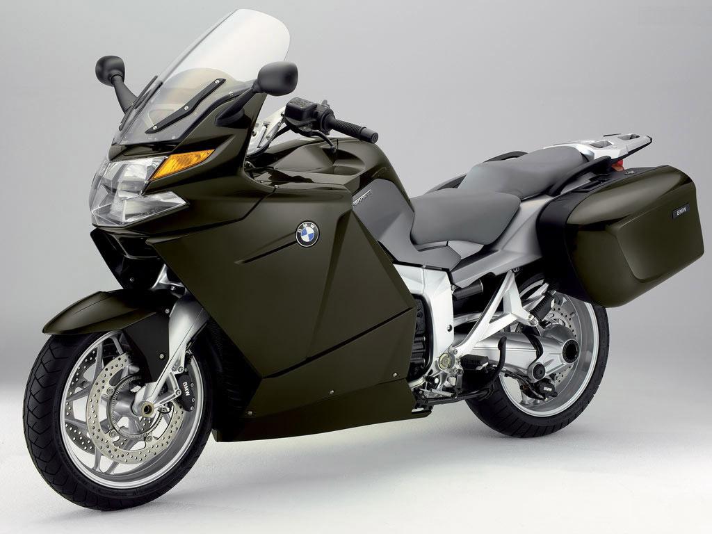 http://3.bp.blogspot.com/_idNtLTlE_wE/TNrj0G8XHoI/AAAAAAAAAV4/aapgndD81Iw/s1600/BMW+bike.jpg