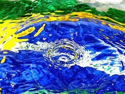 Clamor pelo Brasil