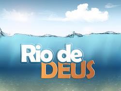 Blog:Rio de Deus