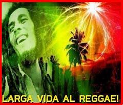 """sorteamos""""argentina si problem!el primer disco de Ragga Sur(Trelew-Chubut)."""