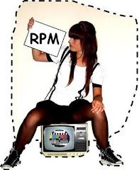 ---RPM---VERANO 2009-ESTILO URBANO
