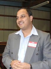 Some Activities of Ram Prasad Khanal in www.youtube.com through Nepalmother