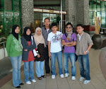 family~