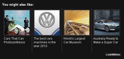 related posts thumbnails