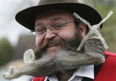 beard+and+moustache+9.jpg