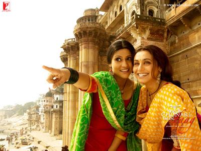 Laaga Chunari Mein Daag Hindi Movie Full Download Torrent