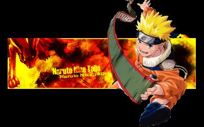 .:Fc Naruto:. Naruto-Firma-LD