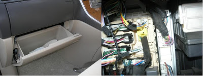 FusesOnPassengerSide the eight seaters story toyota alphard location of fuses in estima acr50 fuse box at edmiracle.co