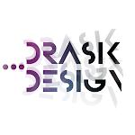 drasik.design