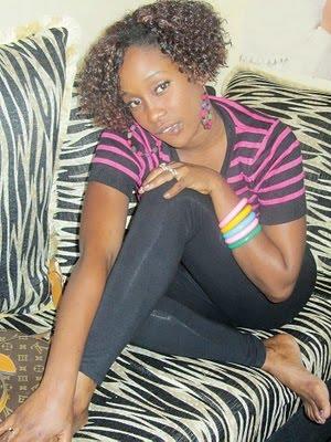 Image result for Jamila Abdallah 'Baby J'