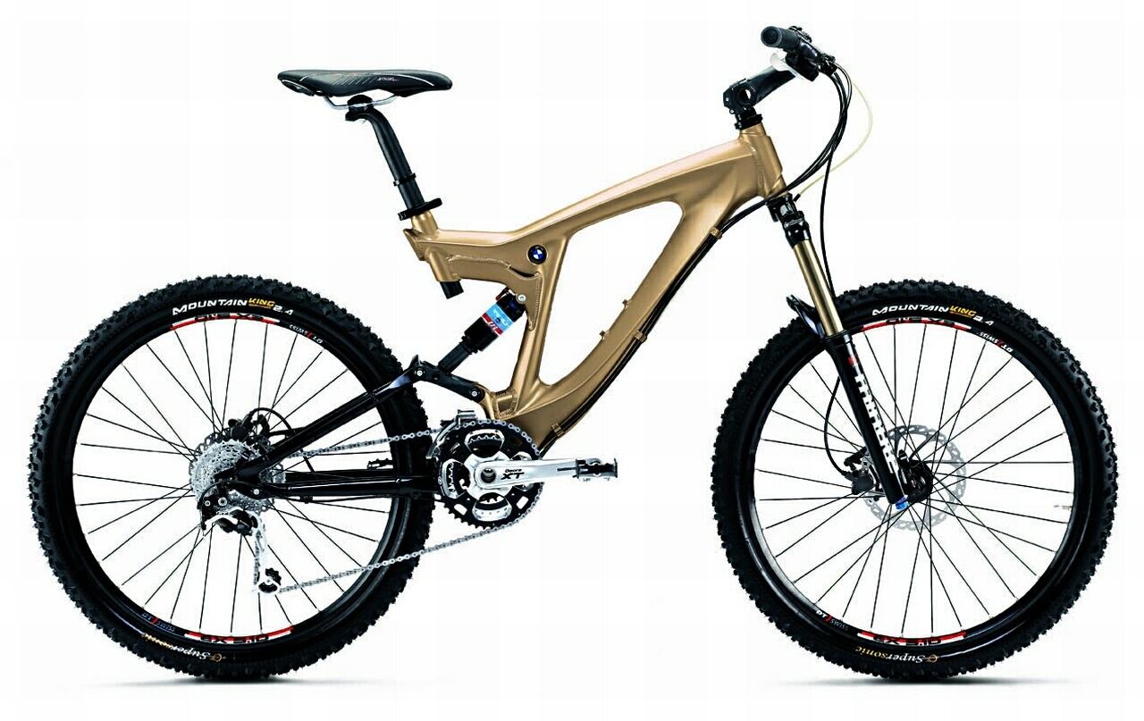 Bicicleta Benotto de ruta edición Campeón  - YouTube