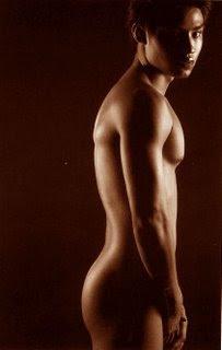 sm studio karlsruhe erotika price