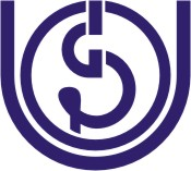Ignou Logo Download