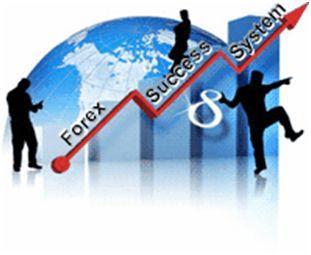 Download indikator forex fss gratis