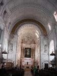 igreja de fatima