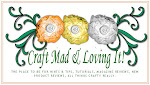 For craft reviews, tutorials, hints & tips.