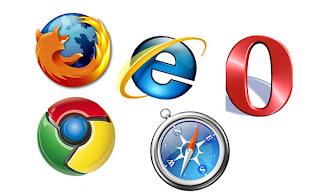 external image navegadores-de-internet.jpg
