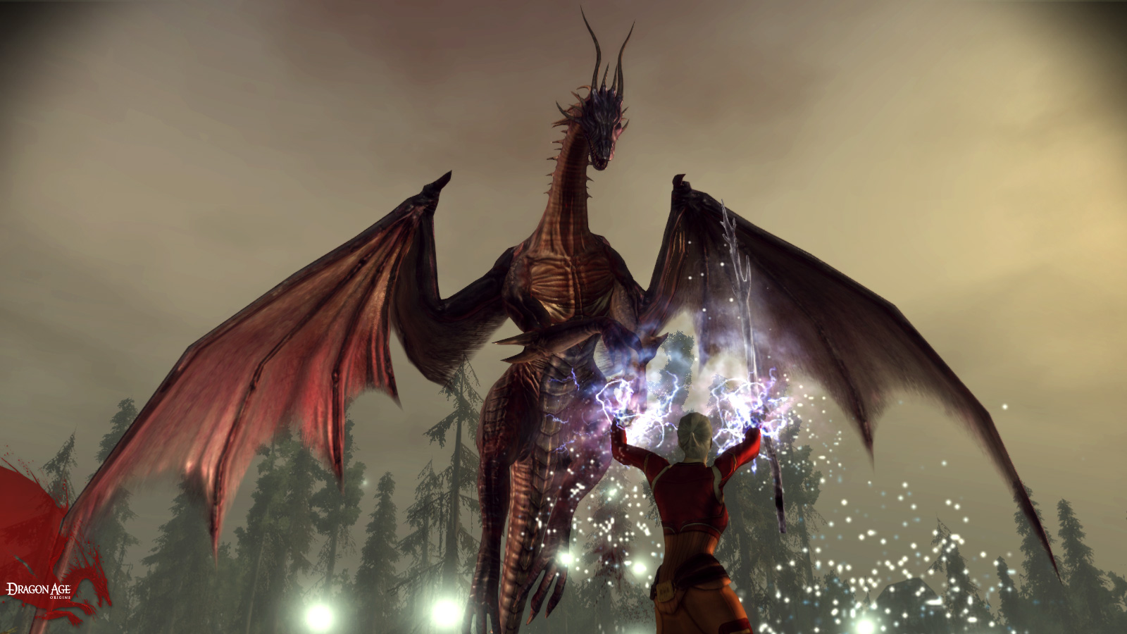 dragonage,how-to-train-fantasy, epic, animal, myth, your-dragon-3d-movie-review-blog-trailer,Dragon HD Wallpaper