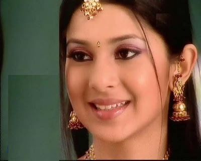 beautiful jennifer winget