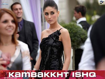 http://3.bp.blogspot.com/_iebV7rHEdrI/SeNQZl9z7KI/AAAAAAAAA-c/zdKaCmWNPYE/s400/kambakht-ishq-17v.jpg