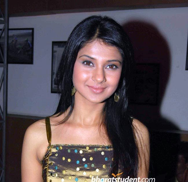 All The Pix: Jennifer winget new pictures: