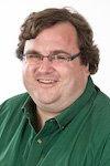 Reid Hoffman, fondatore di LinkedIN