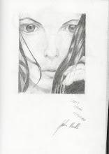 I disegni di mio figlio Gianluca