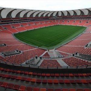 http://3.bp.blogspot.com/_iekW5re3ek0/SxHaAsgdMzI/AAAAAAAAAZQ/q-FXZ9G7E9E/s1600/nelson-mandela-bay-stadium1.jpg