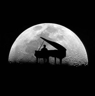 ALL the things (richard clayderman) PIANO%2BMAN