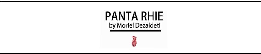 PANTA RHIE