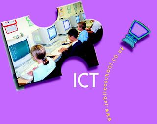 role of ict in class room Being aware of the significant role of ict (internet) in our life, especially in the educational activities, education authorities should be wise enough in implementing the strategies to empower ict in supporting the teaching and learning process in the classroom ict is not just the bloom of the educational activities, but also it will be the secondary option to.