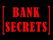 los secretos de los bancos