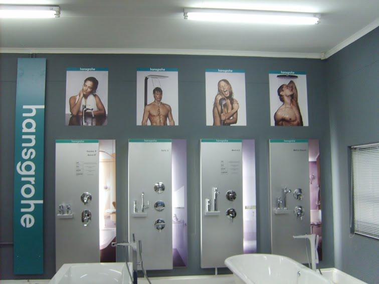 ON•TAP PLUMBING & BATHROOMS: 2010
