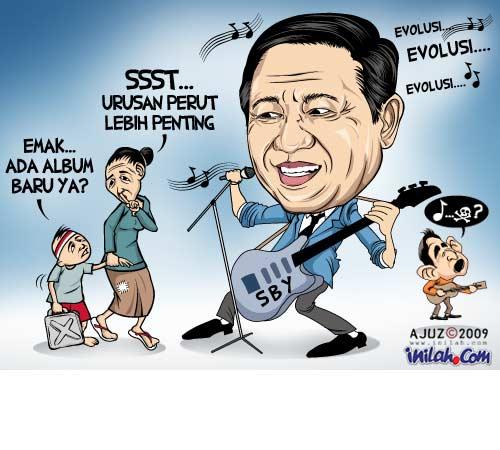 copas gambar karikatur pemimpin kita bejo copas