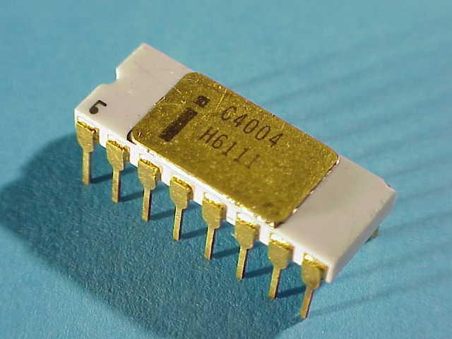external image Chip-Intel4004.jpg