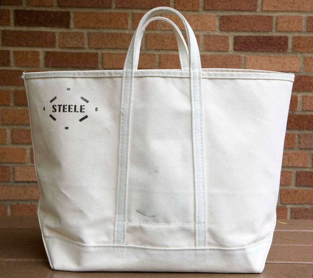 steele canvas basket company archival blog