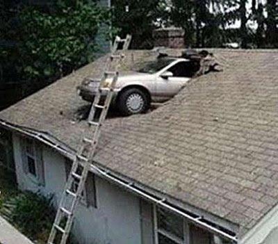 http://3.bp.blogspot.com/_if_t1-M0Xvk/SUJEXXItAwI/AAAAAAAAAEU/KEwxLKBAT9E/s400/car+house.JPG