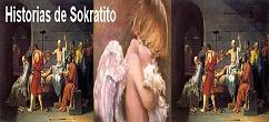 filosofíblog mio sobre Sokratito el niño autista