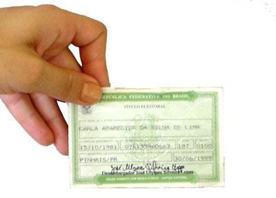 http://3.bp.blogspot.com/_ifxDXiQc_kI/TJX5zPp3qAI/AAAAAAAAJEA/fRIeH3Uk9PA/s1600/titulo+eleitor.jpg