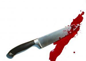 http://3.bp.blogspot.com/_ifxDXiQc_kI/TKSovRavFAI/AAAAAAAAJYA/nfNFYpn1gKY/s1600/faca+suja+de+sangue.htm
