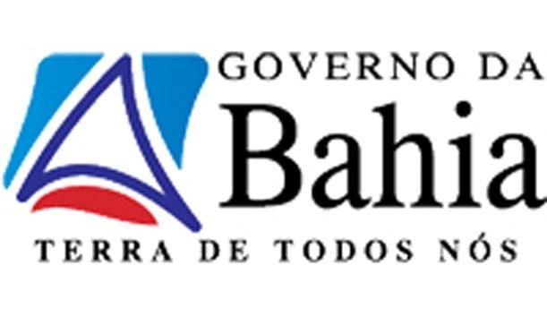 http://3.bp.blogspot.com/_ifxDXiQc_kI/TLhNpAGYzWI/AAAAAAAAJ4w/FWlJXu1jKbI/s1600/governo-da-bahia.jpg