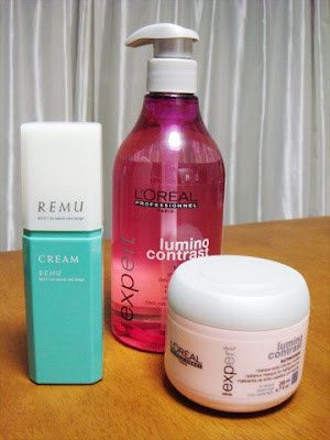 harupi_shampoos