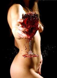 Το πιο γλυκό κρασί είναι αυτό που φτιάχνεις  με Υπέρβαση Εαυτού..