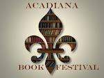 Acadiana Book Festival