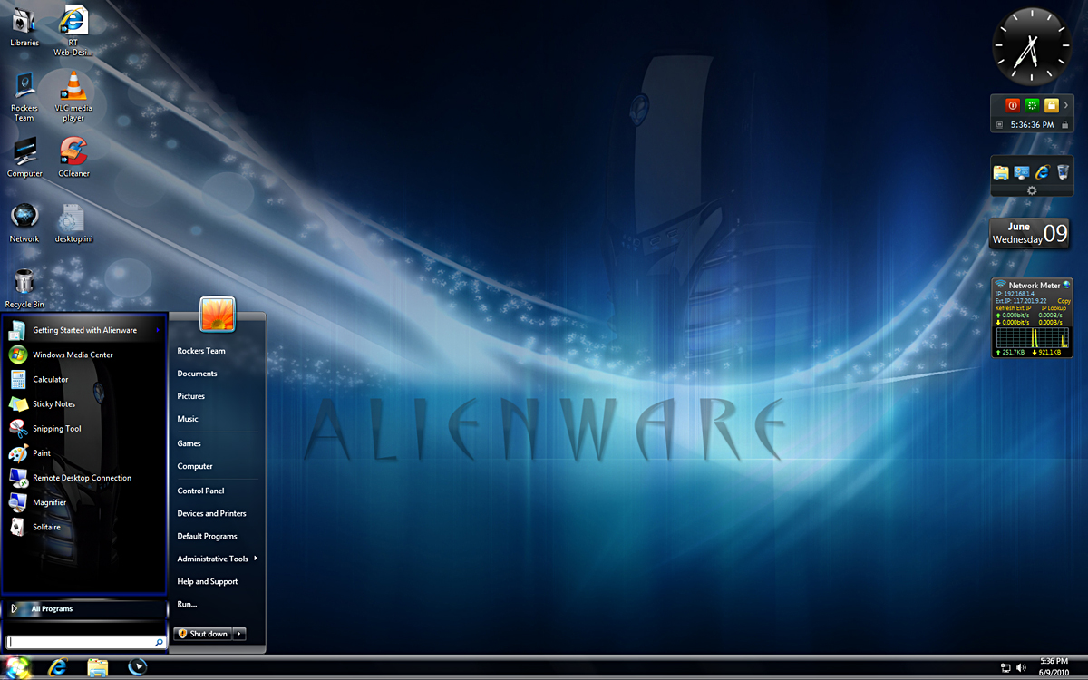 windows 7 all in one oem iso torrent