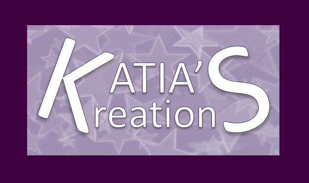 Katia's Kreations