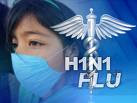 Government info. on the Swine Flu (H1N1.)